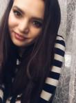 Aleksandra, 25, Chelyabinsk