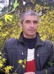 Gera, 62, Pavlovo