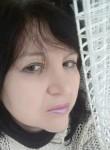 Anna, 49  , Chisinau