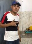 Rafael, 18  , Sao Paulo