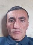 Vachagan, 51  , Verkhnyaya Pyshma