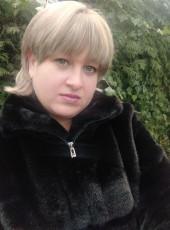 Natalya, 38, Poland, Wolsztyn