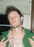 Ryan, 34 года, Baton Rouge