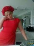 Alyena, 35  , Minsk