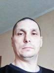 Valeriy, 30  , Olenegorsk