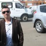 Viktor, 36  , Vynohradiv