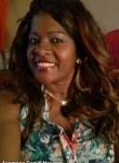 Maria, 56  , Culleredo