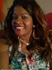 Maria, 56, Spain, Culleredo