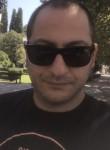 Cenk, 36  , Split