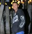 Abdon