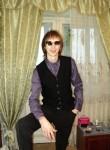 wercop83, 36  , Khanty-Mansiysk