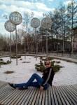 Katya, 28  , Kansk