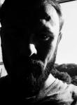 Dmitriy, 36  , Adler