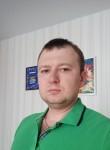 Oleg, 33, Desnogorsk