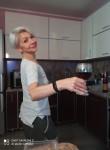 Nadezhda, 53, Moscow
