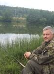 Sergey, 40  , Saransk