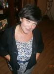 Tatyana, 50  , Bryansk