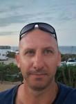 Vitaliy , 47  , Faro