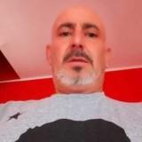 Massimiliano, 54  , Marina di Ardea-Tor San Lorenzo
