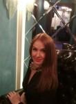 Svetlana, 34  , Ryazan