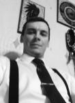 Yuriy, 29, Moscow