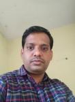 Mahesh Sharma, 30  , Pune