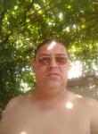 Vitaliy Tarannik, 48  , Ust-Labinsk
