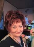 Tamara, 62  , Magnitogorsk