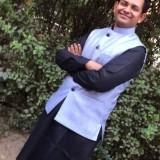 Deepak, 28  , Taoru