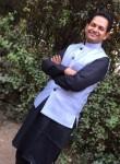 Deepak, 27  , Taoru