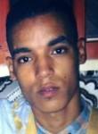 يحفظ, 22  , Nouakchott