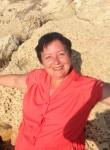 svetlana, 51  , Tver