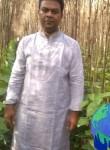 Enamul, 38  , Rajshahi