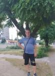 Oleg, 18  , Alchevsk