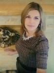 Lyuda, 38  , Pereyaslav-Khmelnitskiy