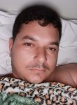 Junior, 30  , Sao Felix do Xingu