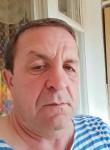 Aleksandr, 57  , Buzuluk