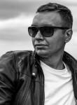 Ivan, 29  , Akhtubinsk
