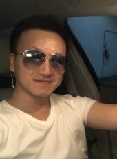 DiCaprio, 28, China, Hangzhou