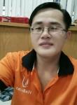 huynhhau, 34  , Ho Chi Minh City