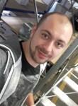 Dmitriy, 32  , Schwabach