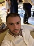 Arsen, 29, Moscow