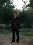 aleksandr, 37, Simferopol
