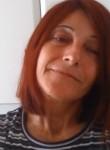Rosario, 49  , Sevilla