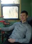 Rustam, 22  , Murmansk