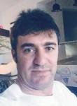 Selahattin, 30  , Bodrum