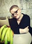 Elena, 47  , Cheboksary