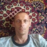 Ruslan, 38  , Khrystynivka