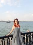 Elena, 35, Dnipr