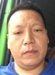 阿勇, 42, Wenzhou